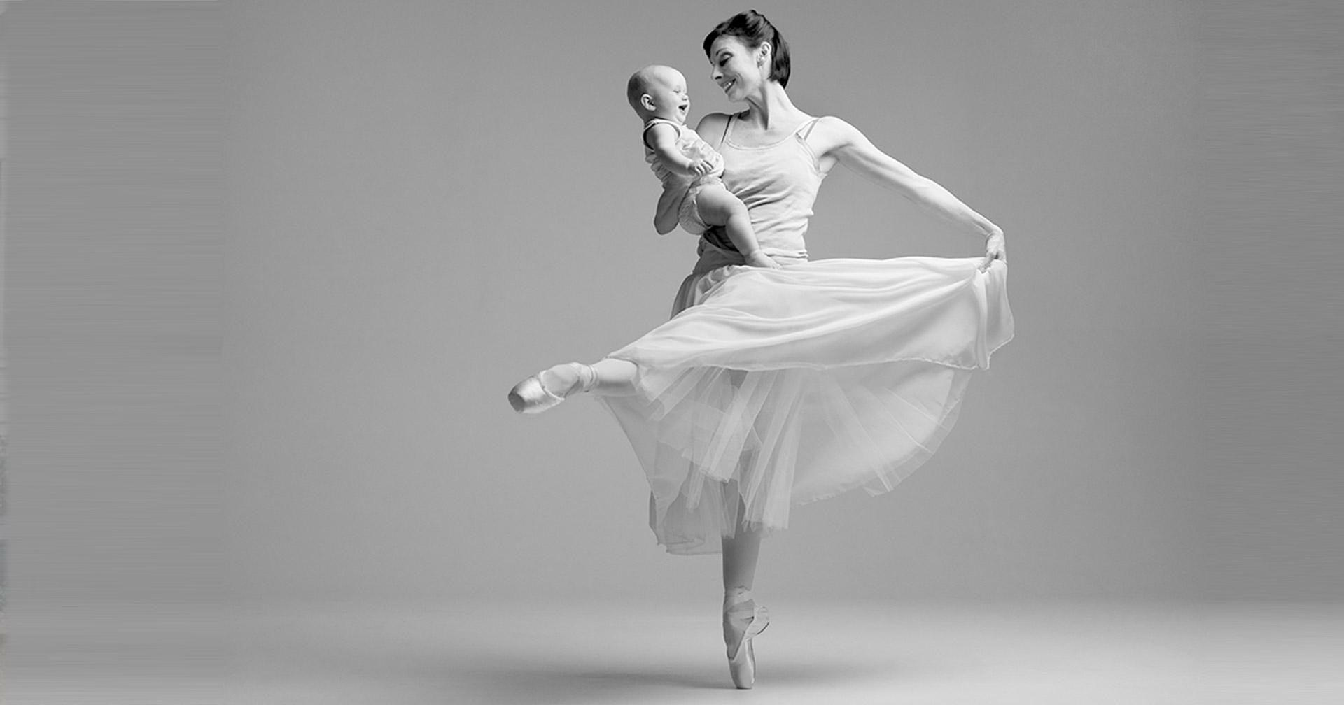 Dancing Through Life: Lindy Wills (Audrey Daybook)