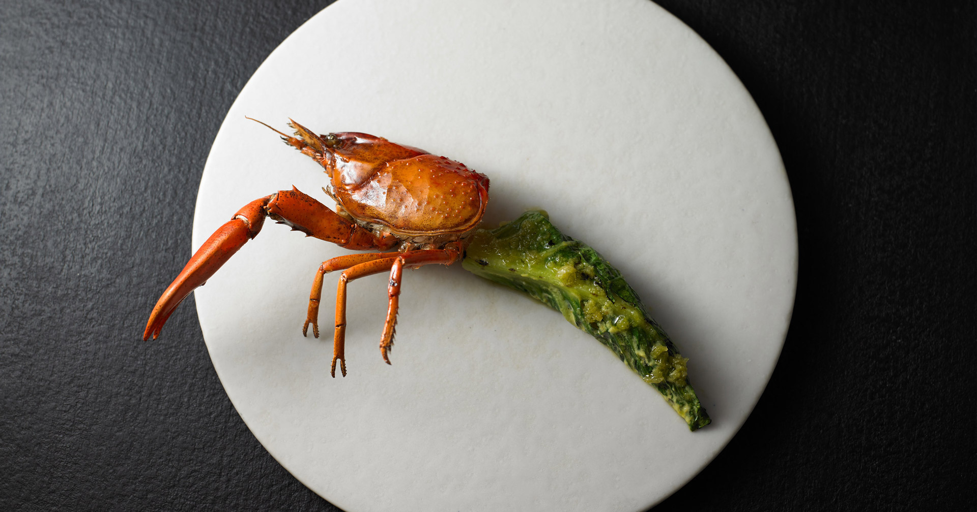 Swallowing Our History (Matters Journal)